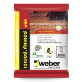 weber.color plus