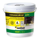 weber.fix plus (1 kg)
