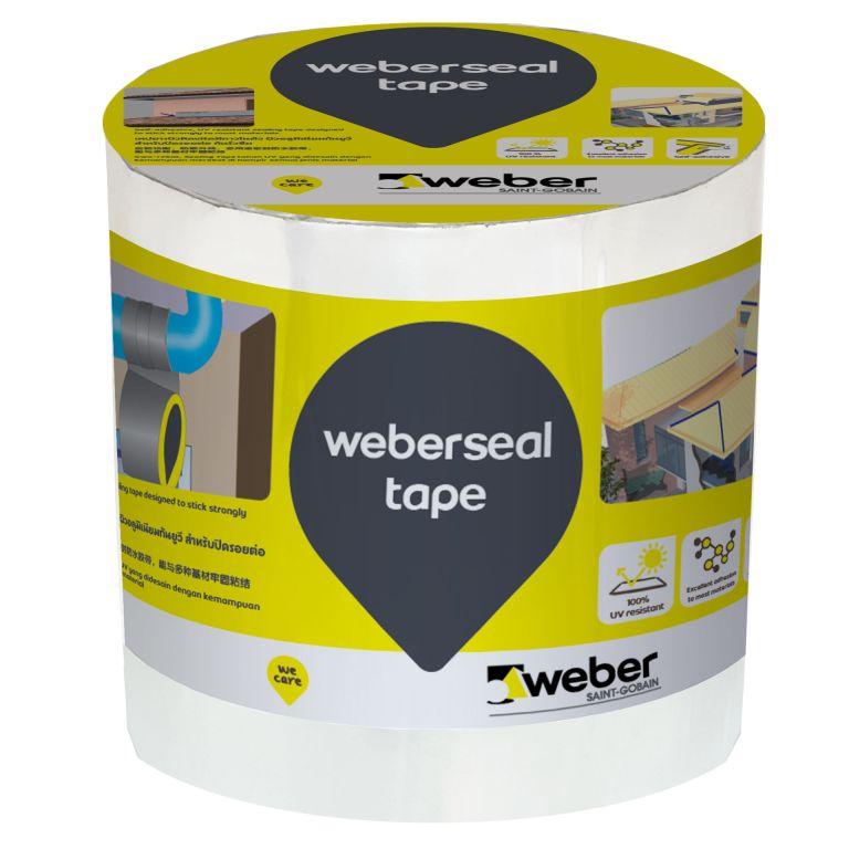 weber.seal tape