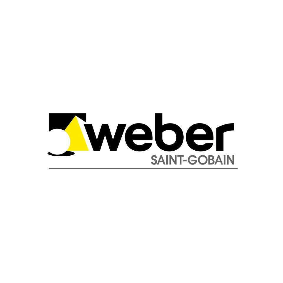weber.color slim